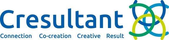 _Logo Cresultant 573x137