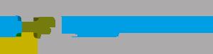 Logo bedrijventerrein-communicatie 300x77