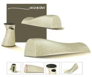 baobased-sofa